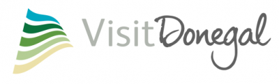 Visit Donegal - Events, Places to Stay, Eat and Explore
